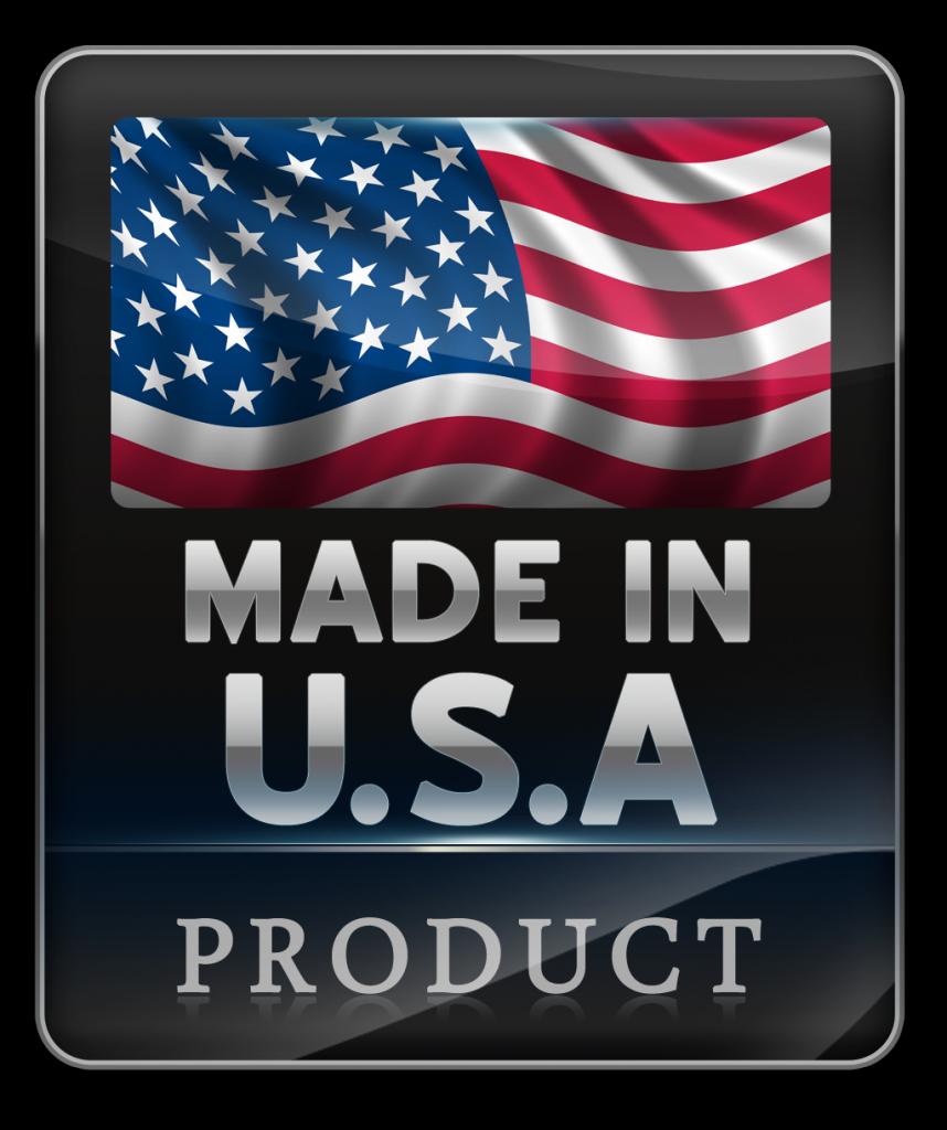 36-Made_In_U_S_A_Logo_by_Steel89